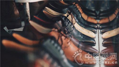 资讯生活卓诗尼CIO韩振强:如何打造鞋服行业的数字化供应链