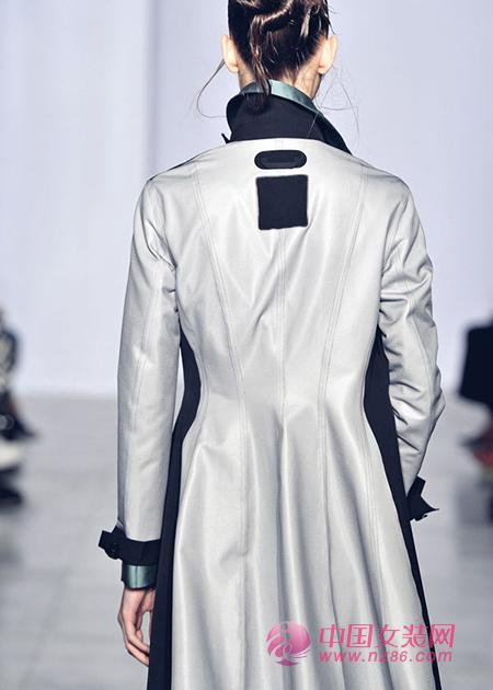 中国时装制造业迎来新时代(图2)