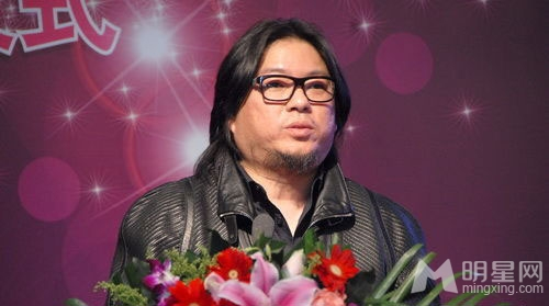19-30直播《达人盛典》 高晓松回归三冠军同台