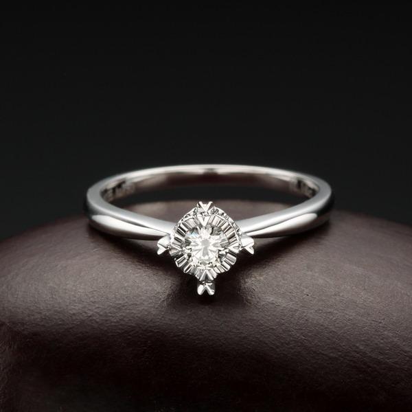 资讯生活珠宝展示架,珠宝展示架价格